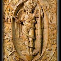 Ordre Martiniste Intérieur Hermetisme