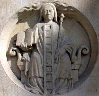 Ordre Martiniste Intérieur Astrologie - Kabbale - Alchimie