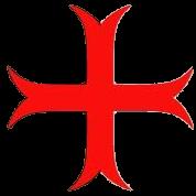 Croix2 1