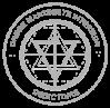 Ordre Martiniste Intérieur directoire