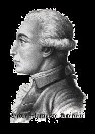 Ordre Martiniste Intérieur Louis-Claude de Saint-Martin
